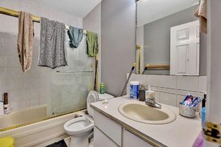 Photo 20: 7088 126B Street in Surrey: West Newton House for sale : MLS®# R2621125