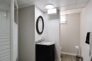 Photo 32: 5 GLENHAVEN Crescent: St. Albert House for sale : MLS®# E4243896
