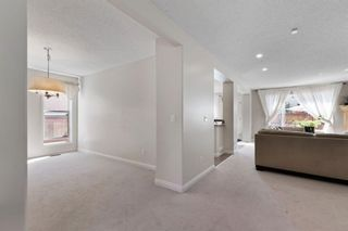 Photo 7: 41 Cranleigh Way SE in Calgary: Cranston Detached for sale : MLS®# A1096562