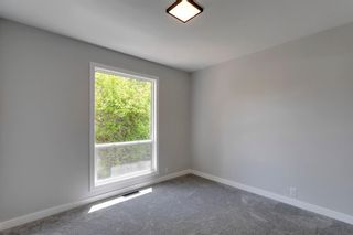 Photo 25: 84 Bermuda Way NW in Calgary: Beddington Heights Detached for sale : MLS®# A1112506