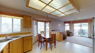 "Photo 10: 224 7156 121 Street in Surrey: West Newton Townhouse for sale in ""Glenwood VIllage"" : MLS®# R2251291"