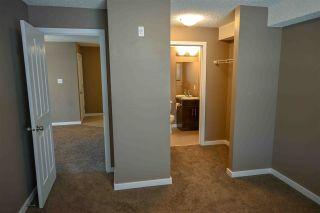 Photo 16: 217 1060 MCCONACHIE Boulevard in Edmonton: Zone 03 Condo for sale : MLS®# E4236766