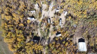 Photo 3: Guys and Gals Campground in Kipabiskau: Commercial for sale : MLS®# SK871545