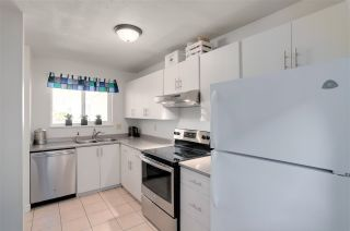 """Photo 9: 7 12070 207A Street in Maple Ridge: Northwest Maple Ridge Townhouse for sale in """"THE MEADOWS"""" : MLS®# R2249952"""