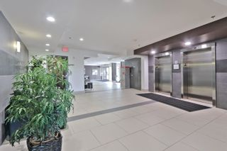 Photo 42: 109 35 STURGEON Road: St. Albert Condo for sale : MLS®# E4264090