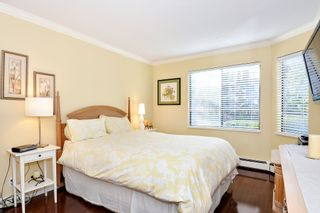 "Photo 15: 115 1760 SOUTHMERE Crescent in Surrey: Sunnyside Park Surrey Condo for sale in ""CAPSTAN WAY"" (South Surrey White Rock)  : MLS®# R2248455"