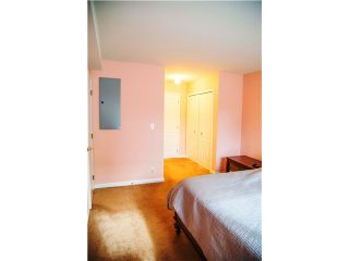 """Photo 7: 307 5375 VICTORY Street in Burnaby: Metrotown Condo for sale in """"THE COURTYARD"""" (Burnaby South)  : MLS®# V1048013"""