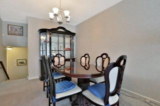 Photo 3: 2535 Padstow Crescent in Mississauga: Clarkson House (Sidesplit 4) for sale : MLS®# W3869352