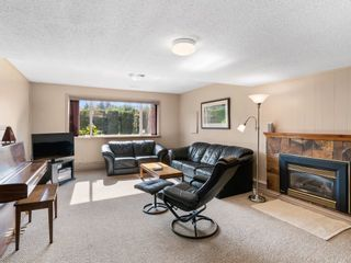 "Photo 11: 2049 DIAMOND Road in Squamish: Garibaldi Estates House for sale in ""GARIBALDI ESTATES"" : MLS®# R2623345"