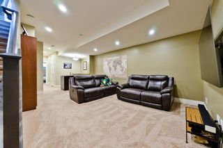 Photo 24: 423 36 Avenue NW in Calgary: Highland Park Detached for sale : MLS®# A1018547