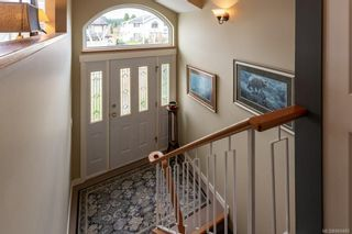 Photo 25: 542 Steenbuck Dr in : CR Campbell River Central House for sale (Campbell River)  : MLS®# 869480