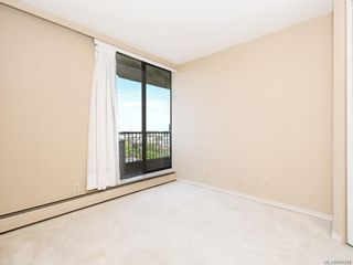 Photo 24: 2005 620 Toronto St in : Vi James Bay Condo for sale (Victoria)  : MLS®# 867312