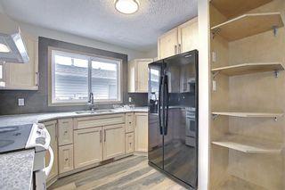 Photo 13: 4527 26 Avenue SE in Calgary: Dover Semi Detached for sale : MLS®# A1105139