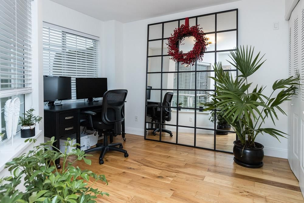 Photo 14: Photos: 11494 207 Street in Maple Ridge: Southwest Maple Ridge House for sale : MLS®# R2522795