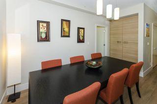 Photo 14: 402 3606 ALDERCREST Drive in North Vancouver: Roche Point Condo for sale : MLS®# R2493855