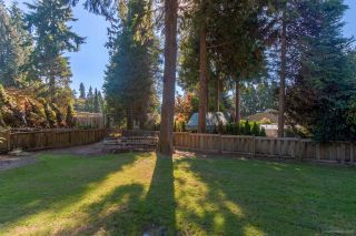 """Photo 20: 1013 NORTH Road in Coquitlam: Coquitlam West House for sale in """"BURQUITLAM/BBY MTN"""" : MLS®# R2005882"""
