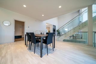 Photo 34: 96 CREEMANS Crescent in Winnipeg: Charleswood Residential for sale (1H)  : MLS®# 202111111