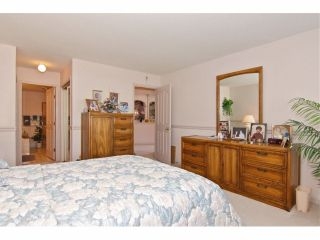 """Photo 12: 6 9163 FLEETWOOD Way in Surrey: Fleetwood Tynehead Townhouse for sale in """"Fountains of Guildford"""" : MLS®# F1323715"""