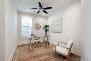 Photo 16: Condo for sale : 3 bedrooms : 8383 Distinctive Drive in San Diego