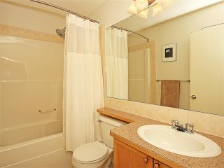 Photo 29: 7 TUSCANY RIDGE TC NW in Calgary: Tuscany House for sale : MLS®# C4112898