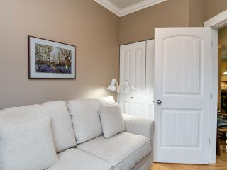 Photo 16: 2671 Vancouver Pl in CAMPBELL RIVER: CR Willow Point House for sale (Campbell River)  : MLS®# 823202