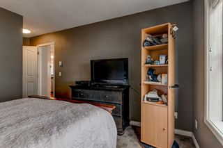 Photo 14: 8 2318 17 Street SE in Calgary: Inglewood Row/Townhouse for sale : MLS®# A1097965