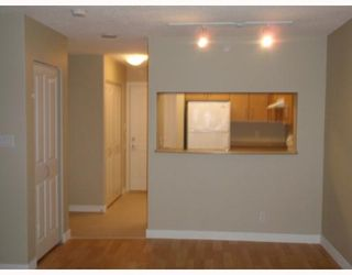 "Photo 4: # 111 3660 VANNESS AV in Vancouver: Collingwood VE Condo for sale in ""THE CIRCA"" (Vancouver East)  : MLS®# V799588"