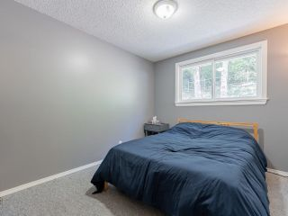 Photo 15: 8260 VIOLA Place in Mission: Mission BC House for sale : MLS®# R2615740