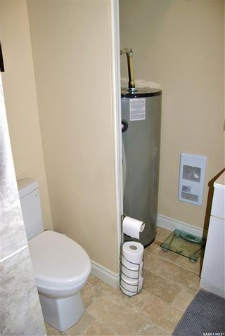 Photo 10: 212 Van Horne Street in Windthorst: Residential for sale : MLS®# SK850207