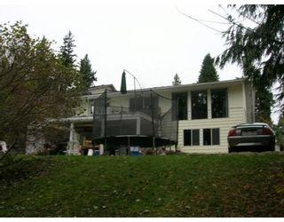 Photo 3: 4845 LAUREL RD in Sechelt: House for sale : MLS®# V622836