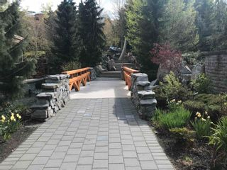 Photo 3: 354 4591 BLACKCOMB Way in Whistler: Benchlands Condo for sale : MLS®# R2620739