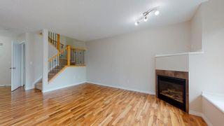 Photo 13: 69 133 EASTGATE Way: St. Albert House Half Duplex for sale : MLS®# E4249089