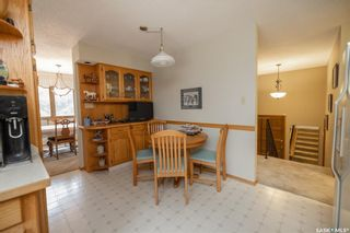 Photo 9: Grasswood Equestrian Acreage in Corman Park: Residential for sale (Corman Park Rm No. 344)  : MLS®# SK866102