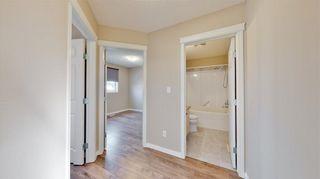 Photo 15: 12028 19 AV SW in EDMONTON: Rutherford House for sale ()  : MLS®# E4231549