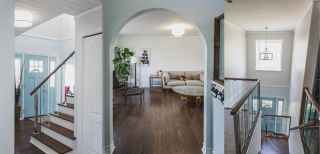 Photo 18: 52570 DYER Road: House for sale in Rosedale: MLS®# R2562471