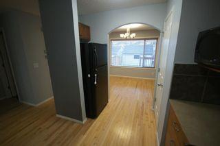 Photo 30: 19 Cramond Green SE in Calgary: Cranston Semi Detached for sale : MLS®# A1141929