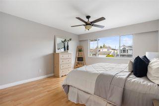 Photo 19: 12127 202 Street in Maple Ridge: Northwest Maple Ridge House for sale : MLS®# R2548938