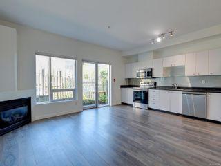 Photo 3: 107 932 Johnson St in Victoria: Vi Downtown Condo for sale : MLS®# 879139
