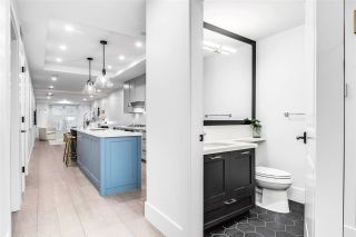 """Photo 25: 7859 GRANVILLE Street in Vancouver: South Granville Condo for sale in """"LANCASTER"""" (Vancouver West)  : MLS®# R2591678"""