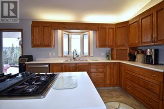 Photo 11: 53118 Range Road 224A in Rural Yellowhead County: House for sale : MLS®# A1100110