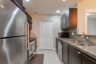Photo 13: 119 6279 EAGLES Drive in Vancouver: University VW Condo for sale (Vancouver West)  : MLS®# R2561625