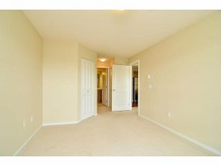 "Photo 9: 303 1330 GENEST Way in Coquitlam: Westwood Plateau Condo for sale in ""THE LANTERNS"" : MLS®# V1078242"