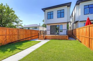 Photo 45: 622 38 Street SW in Calgary: Spruce Cliff Detached for sale : MLS®# C4290880