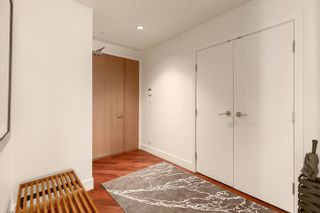 """Photo 36: 1902 1111 ALBERNI Street in Vancouver: West End VW Condo for sale in """"Shangri-La Live/Work"""" (Vancouver West)  : MLS®# R2605560"""