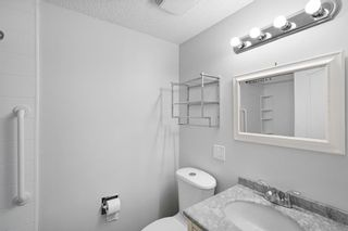 Photo 11: 19 116 Silver Crest Drive NW in Calgary: Silver Springs Row/Townhouse for sale : MLS®# A1118280