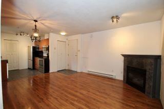 """Photo 7: 207 1688 E 8TH Avenue in Vancouver: Grandview Woodland Condo for sale in """"LA REZIDENZA"""" (Vancouver East)  : MLS®# R2454576"""
