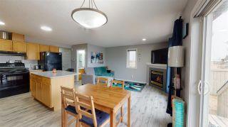 Photo 8: 2804 30 Street in Edmonton: Zone 30 House Half Duplex for sale : MLS®# E4250928