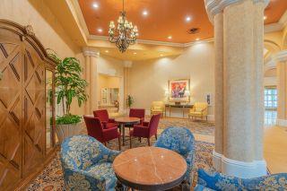 Photo 8: UNIVERSITY CITY Condo for sale : 2 bedrooms : 3890 Nobel Dr #908 in San Diego
