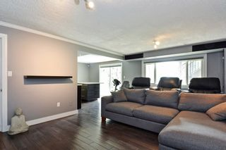Photo 16: 5475 BAKERVIEW Drive in Surrey: Sullivan Station House for sale : MLS®# R2313482