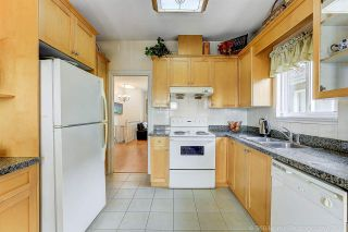 Photo 11: 3048 E 8TH Avenue in Vancouver: Renfrew VE House for sale (Vancouver East)  : MLS®# R2250637